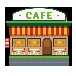 Bares y Restaurantes en Leganés