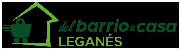 Barquillo.com directorio de empresas en la calle Barquillo de Madrid