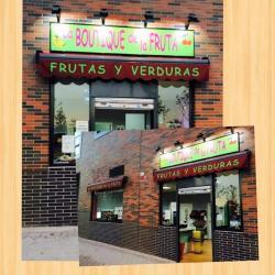 Imagen de Boutique de la Fruta Solagua