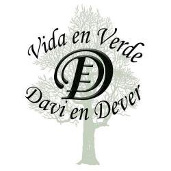 Imagen de 4Eco Leganés