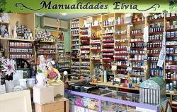 Imagen de Manualidades Elvia