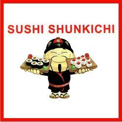 Imagen de Sushi Sunkichi