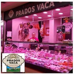 Imagen de Carnicería Prados Vaca