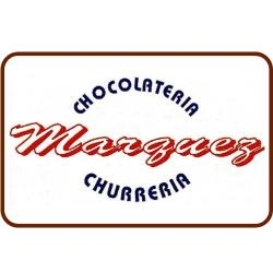 Imagen de Churrería Chocolatería Márquez