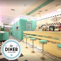 Imagen de The Diner