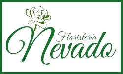 Imagen de Floristería Nevado