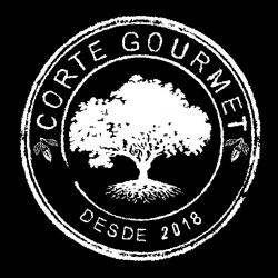 Imagen de Corte Gourmet