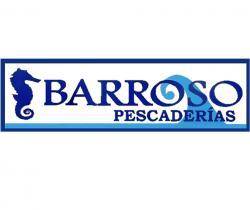 Imagen de Pescadería Barroso