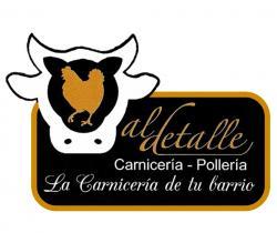 Imagen de Pollería Al Detalle