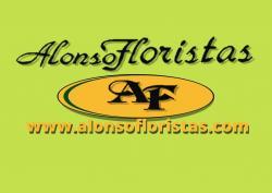 Imagen de Alonso Floristas