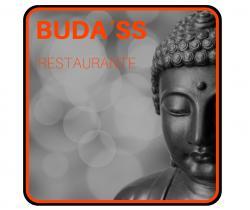 Imagen de Buda´ss Restaurante