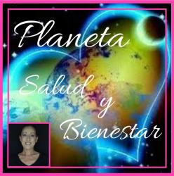 Imagen de Planeta Salud y Bienestar