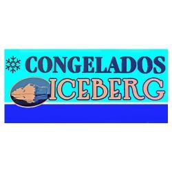 Imagen de Congelados Iceberg