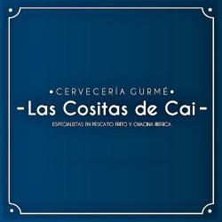 Imagen de Las Cositas de Cai