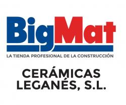 Imagen de Cerámicas Leganés