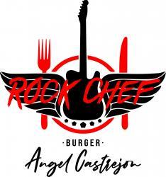 Imagen de Rock Chef