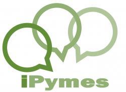 Imagen de IPYMES Informática para Pymes y Autónomos.