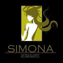 Imagen de Simona