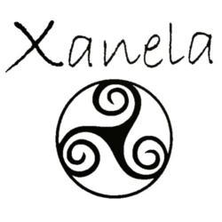 Imagen de Restaurante Xanela