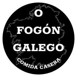 Imagen de O Fogón Galego