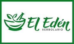 Imagen de Herbolario El Edén